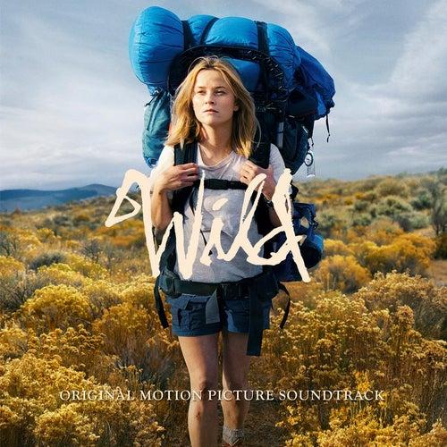 Walk Unafraid by First Aid Kit