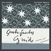 Play & Download Guy Fawkes' Signature by James Yorkston | Napster