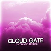 Play & Download Cloud Gate by Various Artists | Napster
