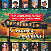 Play & Download Bapsfontein - Country Legends by Various Artists | Napster