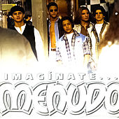 Play & Download Imaginate by Menudo | Napster