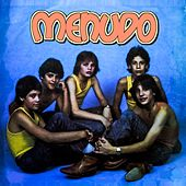Play & Download Xanadu by Menudo | Napster