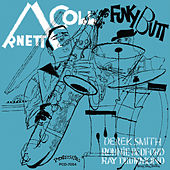 Play & Download Funky Butt by Arnett Cobb | Napster