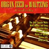 Organ-ized for Waltzing von Owen Bradley (1)