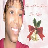 Jingle Bells by Richard Smith