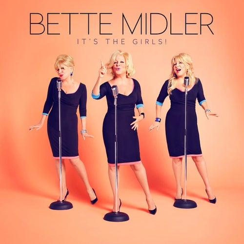 It's The Girls von Bette Midler