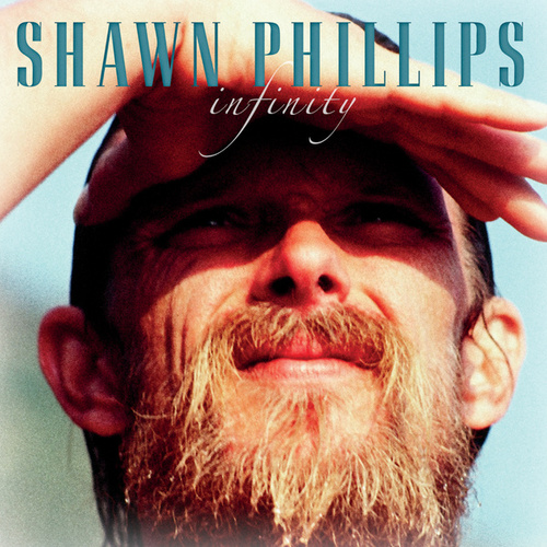 Play & Download Infinity by Shawn Phillips | Napster