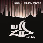Soul Elements by Various Artists