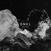 Play & Download Wolfhour by Dnkl | Napster