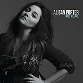 Who We Are by Alisan Porter