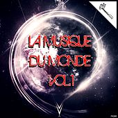 La musique du monde, Vol. 1 by Various Artists