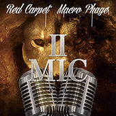 Play & Download II Mic - Single by Red Carpet | Napster