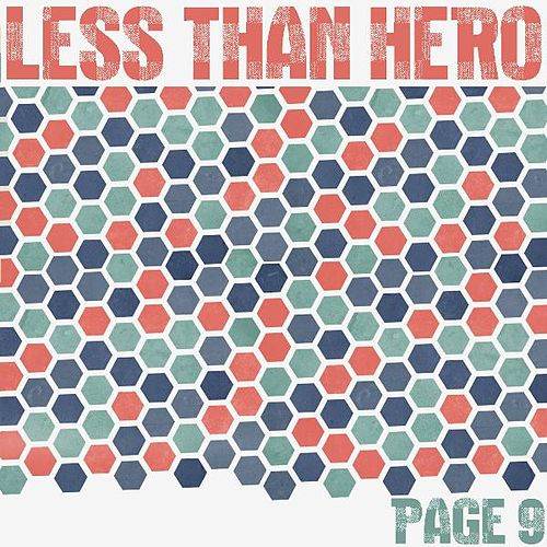 Play & Download Less Than Hero by Page 9 | Napster