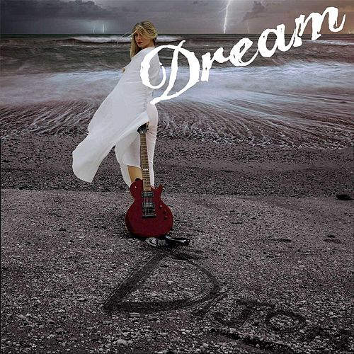 Play & Download Dream by DIJON | Napster