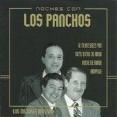 Noche Con los Panchos by Trío Los Panchos