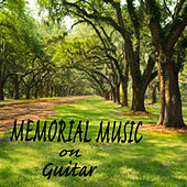 Play & Download Memorial Music on Guitar by The O'Neill Brothers Group | Napster