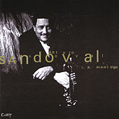 Play & Download L.A. Meetings by Arturo Sandoval | Napster