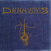 Play & Download Draconis by Skullflower | Napster