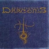 Draconis by Skullflower