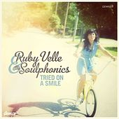 Play & Download Tried On A Smile - Single by Ruby Velle | Napster