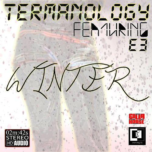 Winter (feat. E3) by Termanology