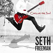 Circling the Sun by Seth Freeman