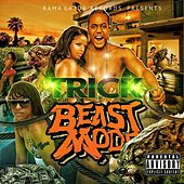 Play & Download Beast Mode by Trick | Napster