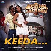 Play & Download Keeda (from