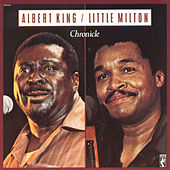 Chronicle by Albert King