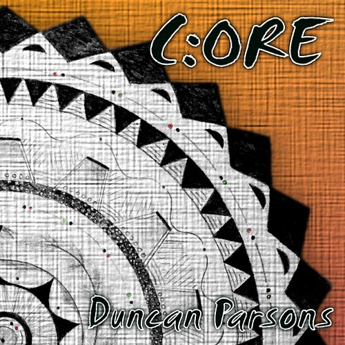 Play & Download C:Ore by Duncan Parsons | Napster