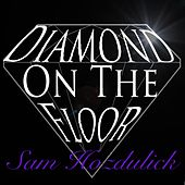 Diamond On the Floor by Sam Hozdulick