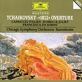 Play & Download Tchaikovsky: