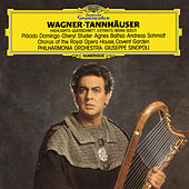 Play & Download Wagner: Tannhäuser - Highlights by Various Artists | Napster