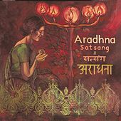 Play & Download Satsang by Aradhna | Napster