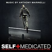 Play & Download Self Medicated by Anthony Marinelli | Napster