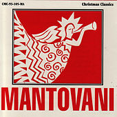 Play & Download Christmas Classics by Mantovani | Napster