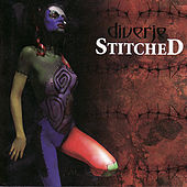 Stitched by Diverje