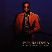 Relections of Love by Bob Baldwin