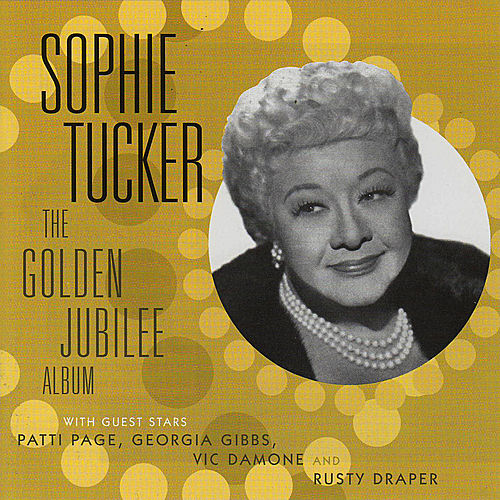 Play & Download The Golden Jubilee Album by Various Artists | Napster