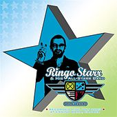 Play & Download Tour 2003 by Ringo Starr | Napster