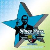 Tour 2003 by Ringo Starr