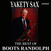Play & Download The Very Best Of Boots Randolph by Boots Randolph | Napster