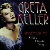 Play & Download Remember Me by Greta Keller | Napster