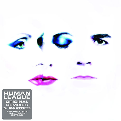Play & Download Original Remixes & Rarities by Various Artists | Napster