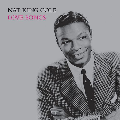Play & Download L-O-V-E by Nat King Cole | Napster