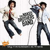 Play & Download The Naked Brothers Band by The Naked Brothers Band | Napster