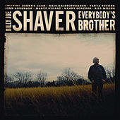 Play & Download Everybody's Brother by Billy Joe Shaver | Napster