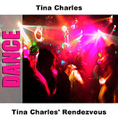 Tina Charles' Rendezvous by Tina Charles
