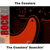Play & Download The Coasters' Searchin' by The Coasters | Napster
