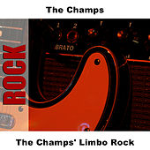 Play & Download The Champs' Limbo Rock by The Champs | Napster